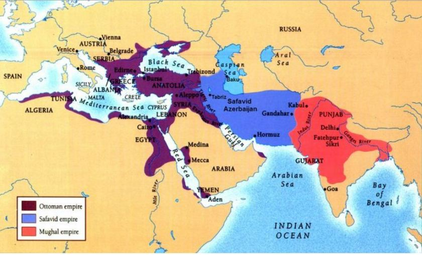The Origin of the Sunni-Shia Divide (Maps) – iakovos alhadeff on sunni syria map, sunni and shia differences chart, sunni vs shia, abu bakr, muhammad al-mahdi, sunni countries, hasan ibn ali, muslim distribution map, sunni iraq map, bahrain sunni-shia map, sunni middle east map, sunni muslim map, sunni-shia population map, shia islam map, muawiyah i, fatima zahra, sunni islam, husayn ibn ali, fatimid caliphate, sunni and shi a split, aisha bint abu bakr,