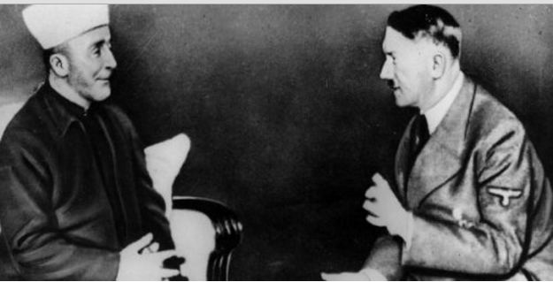 Hitler and the Muslim Brotherhood.JPG