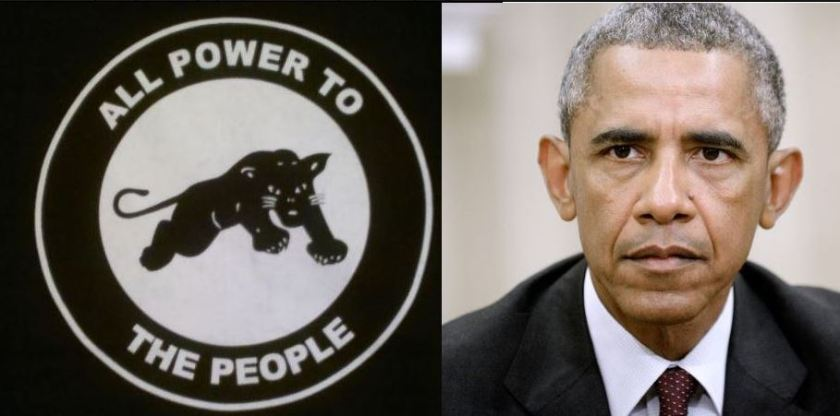 Obama Black Panthers.JPG