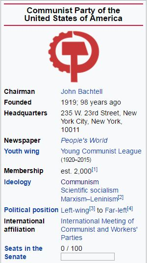 Communist Party of USA.JPG