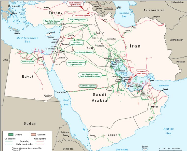 Map Oil Gas Pipelines Middle East.JPG
